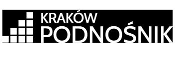 Podnośnik Kraków – wynajem